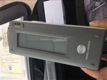 日本柯尼卡美能达色差仪CM2600d,色差计