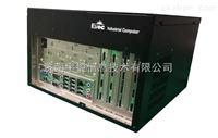 济南工控机研祥小型紧凑型壁挂IPC630价格