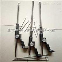 国产SW1-40机械式水位测针