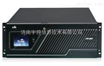 烟台研祥工控机总代理商IPC-860