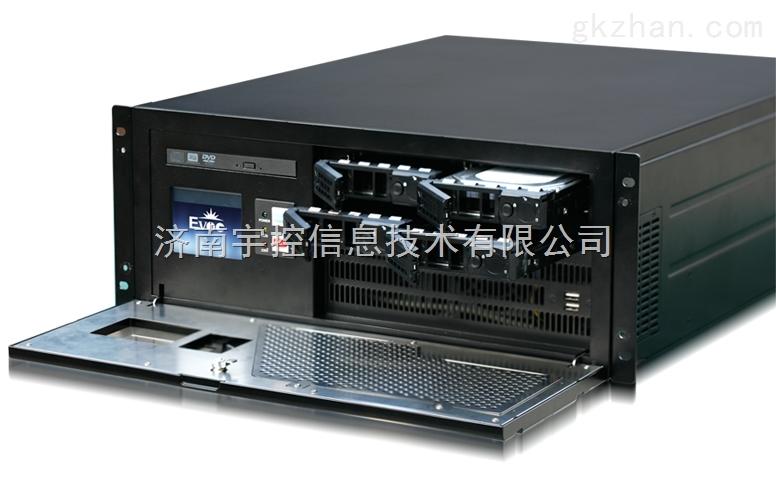 青岛研祥工控机总代理IPC-860