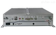 研祥低功耗无风扇嵌入式工控机MEC-5031