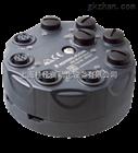 原裝德國P+F 傳感器模塊 VBA-4E-G11-ZAJ-F