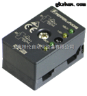 P+F端接電阻器 VAZ-G10-TERM總線模塊