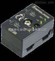 P+F端接电阻器 VAZ-G10-TERM总线模块