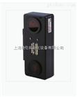 倍加福P+F光通讯传输器上海桂伦常年备货
