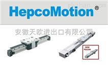 HEPCO(摩西) 轴承 SJ34CDR自动化找天欧葛工