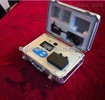 LB-ZD2型精密浊度仪