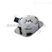 XJC-Y01-12-W17-B-压力传感器