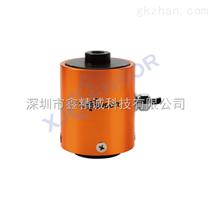 XJC-S07高精度傳感器