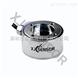 XJC-Y01-20-4MY型压力传感器