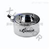 XJC-H34压力传感器
