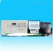 JYD-3000LD硫氮分析仪