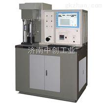 塑料高温摩擦磨损试验机多少钱