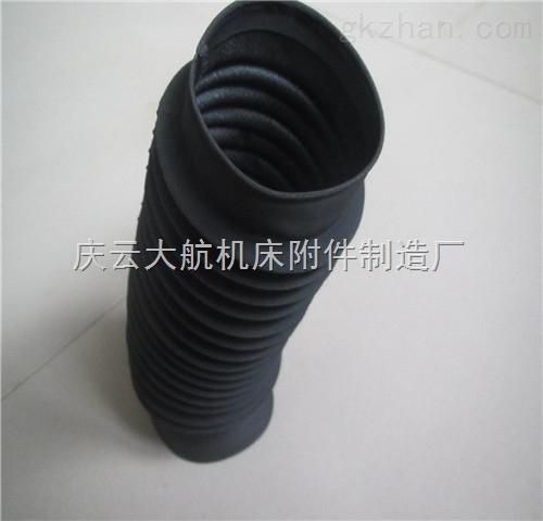缝合式油缸保护套质量