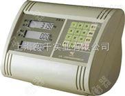 耀华电子称重仪表 称重显示仪表供应商