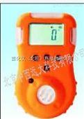 便携式气体探测器测氢气型号:ZM23-MIG119A