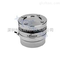 接触式位移传感器XJC-Z-U3