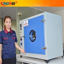 电热鼓风干燥箱HK-136E
