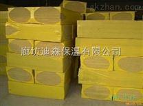 赤峰市保温外墙岩棉板规格密度图片