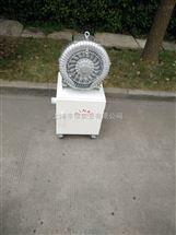 工业吸尘器的供应商