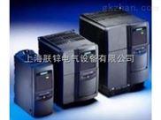 6ES7 972-0BB12-0-西门子总线连接器6ES7 972-0BB12-0XA0