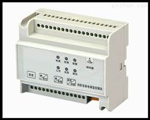 TSF-1001消防设备电源监控系统