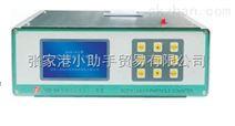 Y09-8A型 激光塵埃粒子計數器