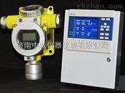化工厂库房乙醇浓度报警器环境监测