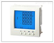 PMC-580多功能数显电力仪表