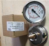 威卡压力检修套件型号CPG-KITH 威卡原装