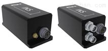 Inertial Labs INS-B/D航姿组合导航系统