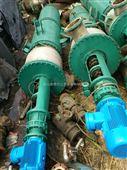 厂家出售二手5吨双效浓缩蒸发器