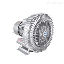 2.2kw高压旋涡风机