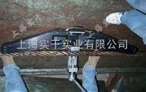 上海供应2吨、5吨、10吨绳索张力测试仪