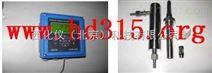 供工业在线溶氧仪 型号:WWYD-AD38-2005