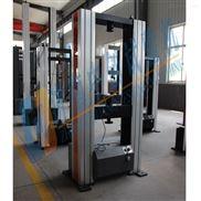 建筑安全网抗拉强度试验机品质保证