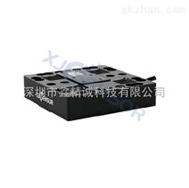 深圳多维力传感器