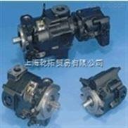 进口销售派克高压齿轮泵RM2PT07SV