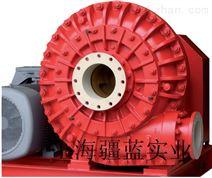 德国AURUM立式水泵,AURUM多级螺杆泵
