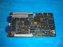 RG221A 三菱主板