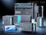 西门子PLC200SMART模块授权代理商