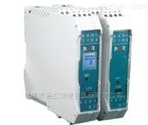 NHR-D4电量变送器