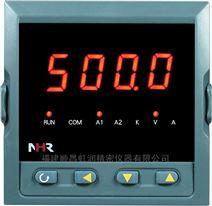 NHR-3200数显电流表