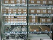 西门子变频器plc高价回收