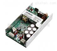 NLP250-DC系列高密度开放式开关电源