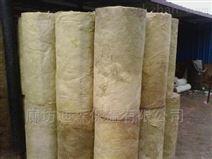 低价销售高密度岩棉管价格