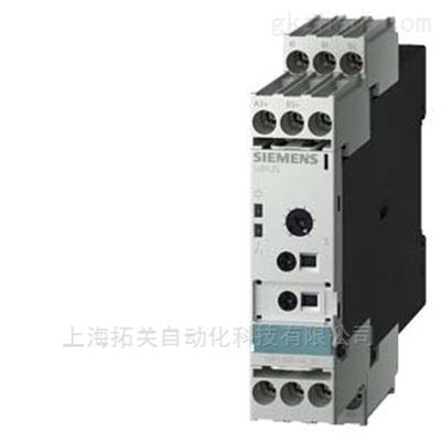 启动器 上海拓关自动化科技有限公司 西门子软启动 3rp时间继电器 >3