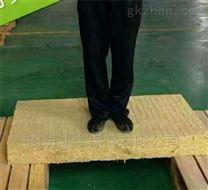 上海保温外墙岩棉板型号种类