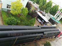 承插式波紋管|排水管參數|鄭州輸水管供應商
